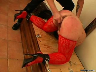 check torture, best painful, hq humiliation fresh