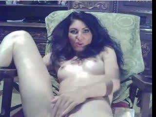 great webcam, see pussy hot, fun arab hottest