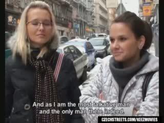 Čekiškas streets - alena