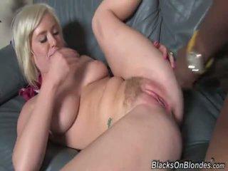 ideal hardcore sex proaspăt, complet anal sex verifica, hq milf sex mare