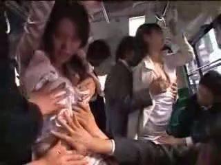 see japanese more, girl full, hardsextube