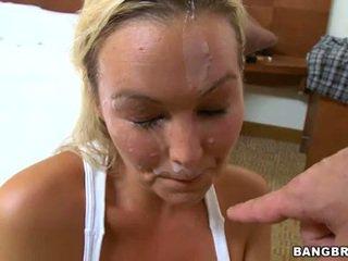 ver hardcore sexo agradável, trabalho do sopro mais quente, foda duro