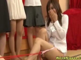 check japanese fresh, group sex watch, check voyeur new