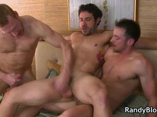 online gay blowjob check, hottest gay stud jerk, best gay studs blowjobs fun