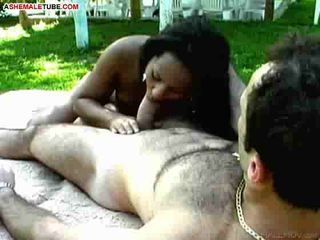 cum new, more ebony, hot voyeurism real