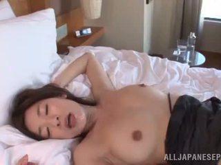 fresh hardcore sex most, blowjob, watch asia hottest