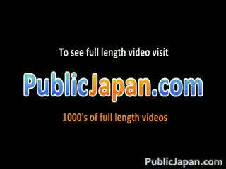 więcej japoński, podglądanie pełny, wszystko masturbacja