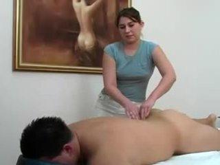 kostenlos handjobs hq, massage frisch, schön amateur heiß