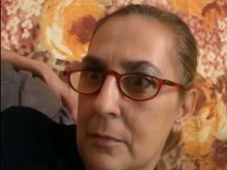 ישן סבתא אנאלי מזוין וידאו