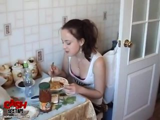 sex for cash free, best sex for money great, homemade porn online