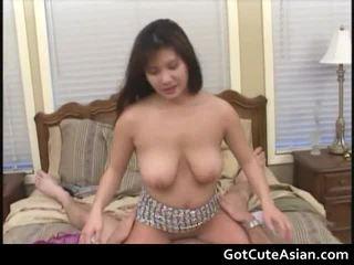 ingyenes pornó, ami nem hd, super hot chinese, fasz az, hogy nagy a lányok