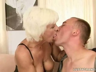 see hardcore sex most, most oral sex full, suck see