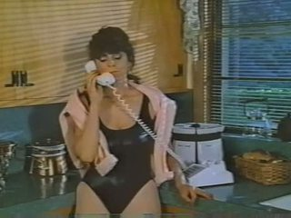 blowjob, see vintage great, online retro fun
