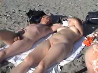 heißesten strand schön, neu jahrgang beobachten, sehen klassiker