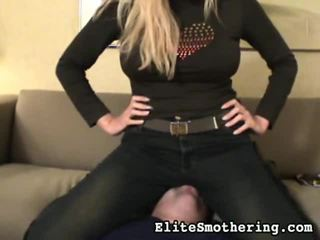 tits porno, big tits sex, quality facesitting