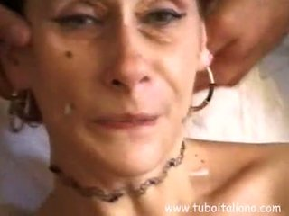 casting any, wife best, most amatoriale hot
