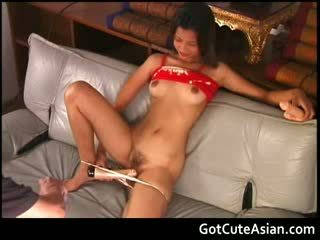 porn full, groupsex most, japanese