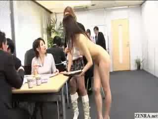 fucking, hard fuck, japanese, group sex