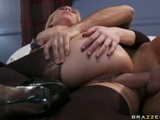 see anal, see pantyhose all