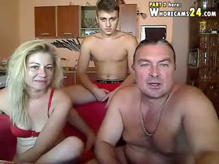 real webcam ideal, any bisexual, threesome hot