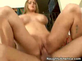 seks tegar, berkualiti besar batang sebenar, babe hq