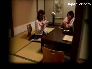 ideal cute quality, japanese full, lesbians nice