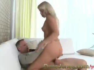young, oral sex, female friendly