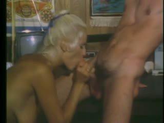 Seduction von seka (1981)