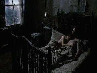 hardcore sex, celebrities, nude celebs, celeb sex