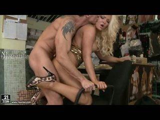 hardcore sex forró, új szopás minőség, friss szőke friss
