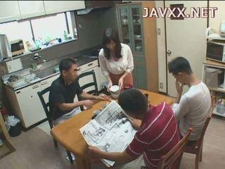 Aziatisch japan porno japans jav