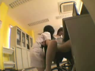 new japanese, ideal lesbians great, nurse more