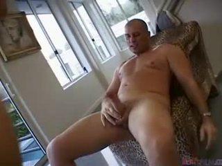 най-много hardcore sex пресен, най-много хубав задник безплатно, най-много големи пишки