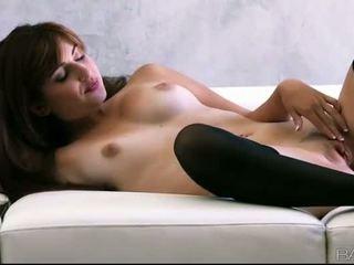 Natasha Malkova érzéki dugása - xxx videók ingyen