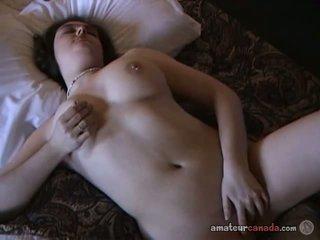 hottest masturbation, online amateur
