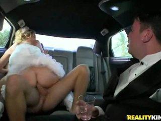 neu reit, auto spaß, brides am meisten