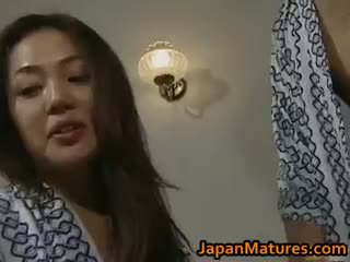 brunette free, ideal japanese check, most group sex new
