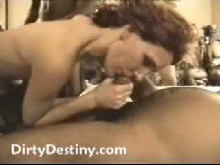 性感 褐发女郎 成熟 妻子 肤色 乌龟 钢棒