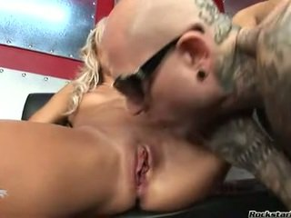 new anal all, more sex in the titties part nice, in the kitchen nude