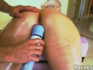 guys cock is too big online, νέος guy with dress on fucked