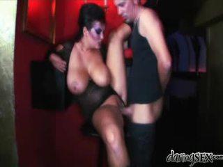 hardcore sex, tüm büyük memeler, porno yıldız herhangi