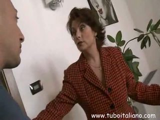 Italijanke milf mamme italiane 8