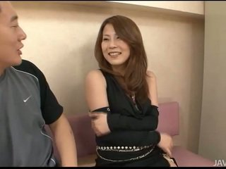 fun japanese rated, exotic hottest, blowjob new