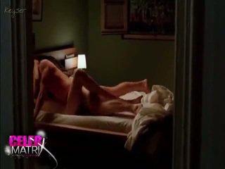 hardcore sex, hard fuck, celebrity, nude celebs