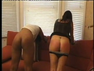 best caning all, watch over the knee spanking free, spanking