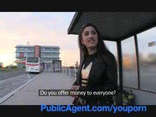 Publicagent amaterke azijke analno seks izven na the avto