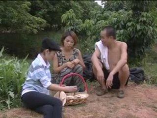 Taiwan pornograpya 6