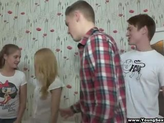 check group sex great, most teen pussy fucking free, wild teen sex watch