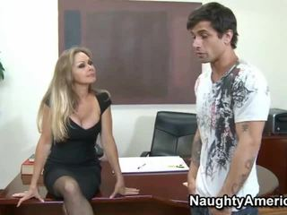 more tits most, real white all, fresh hardcore sex see