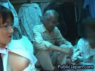 full japanese new, new voyeur all, hottest exotic all